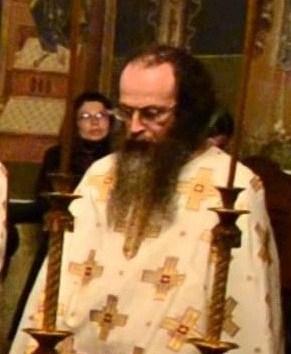 Predica Părintelui Spiridon în Duminica XXI după Rusalii- Pilda Semănătorului- 14 octombrie 2018